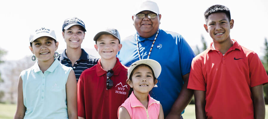 Featured image 5 Tips for Preparing for A Golf Tournament Have fun - 5 Tips for Preparing for A Golf Tournament