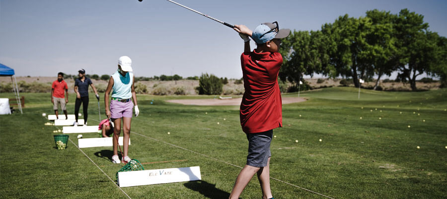 Featured image 5 Tips for Preparing for A Golf Tournament Practice - 5 Tips for Preparing for A Golf Tournament