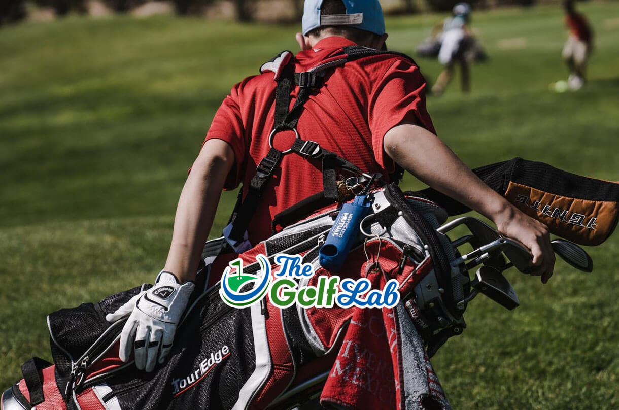 5 Tips for Preparing for A Golf Tournament