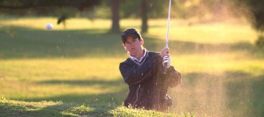 Featured image 7 Reasons Why Golf Is A Good Sport Versatility - 7 Reasons Why Golf Is A Good Sport