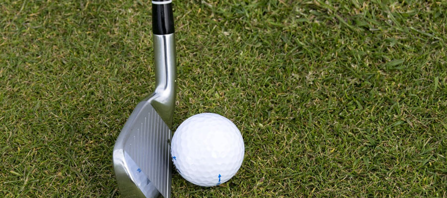 Featured image 8 Tips to Become A Good Golf Player Position of the ball - 8 Tips to Become A Good Golf Player