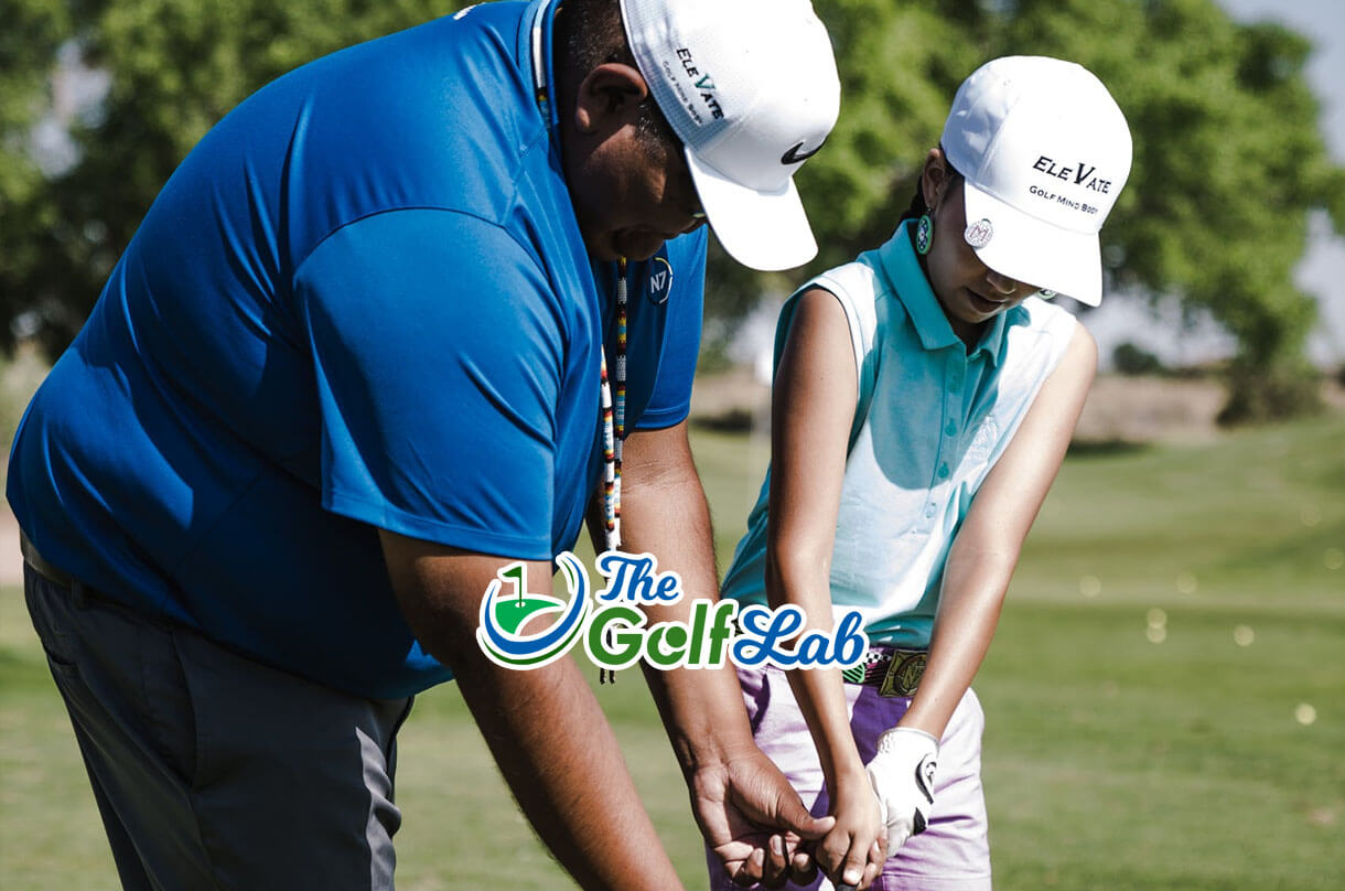 8 Tips to Become A Good Golf Player