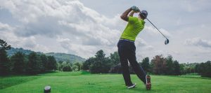 Featured image About The Golf Lab 300x133 - Featured image-About-The Golf Lab