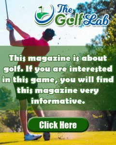 Featured image banner The Golf Lab 240x300 - Featured image-banner-The Golf Lab